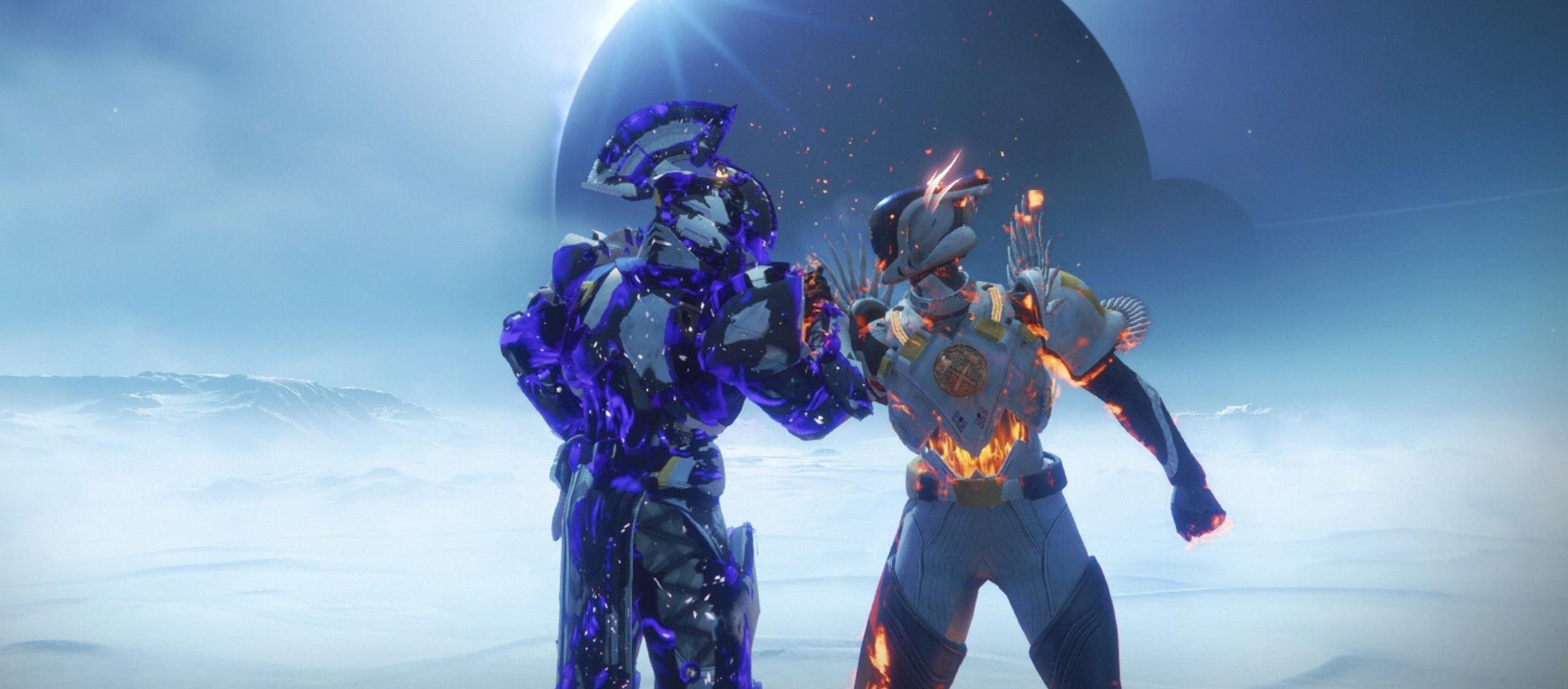 Destiny 2 kriegt bald 10 wichtige Änderungen, die Hüter schon lange wollen