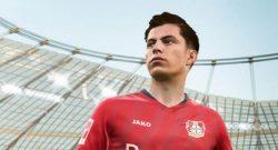 FIFA 20 TOTW Moments 3: Das neue Team der Woche in Ultimate Team