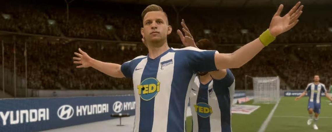FIFA 20: Bundesliga-Ratings – Das sind die besten Spieler nach Positionen