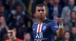 FIFA 20 TOTW 18: Das ist das neue Team der Woche in Ultimate Team