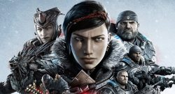 gears 5 metacritic header