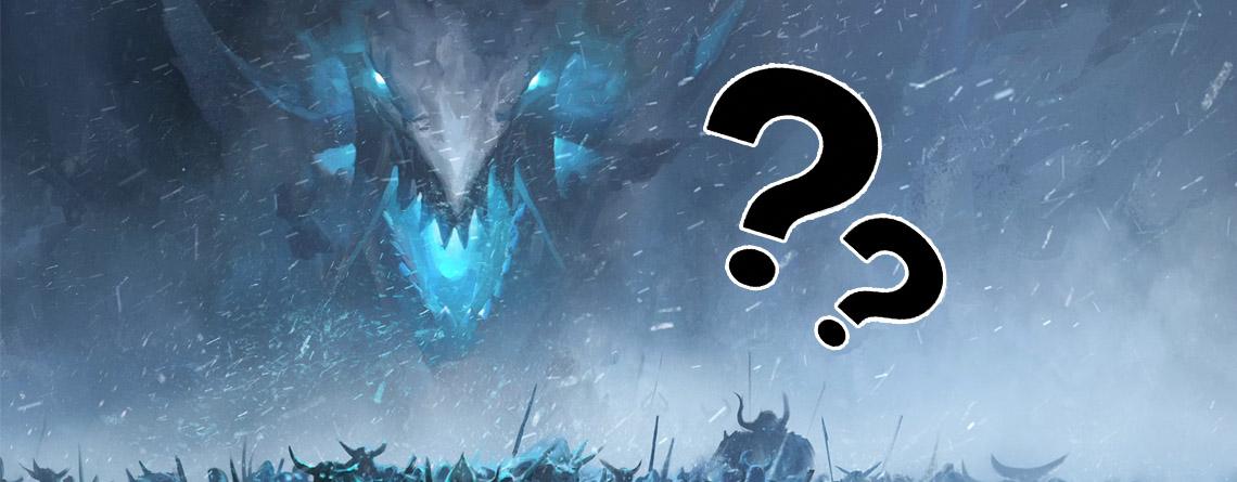Guild Wars 2: 4 Dinge, die ihr über das neue Kapitel Eisbrut-Saga wissen müsst