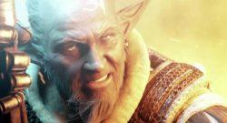 final fantasy xiv 1.0 reboot header
