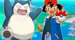 Seit Trainer zu Hause bleiben sollen, geben sie mehr Geld in Pokémon GO aus