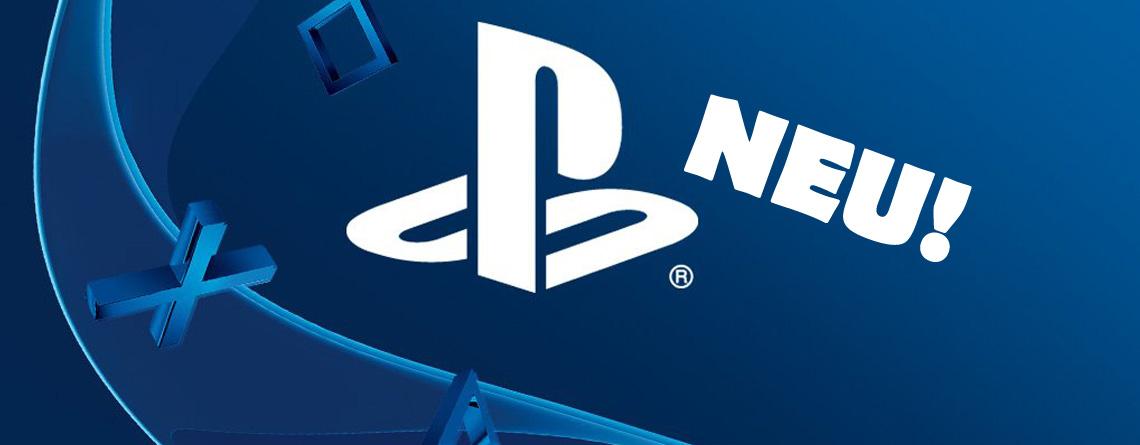 Neue PS4-Spiele kommen diese Woche in den PS Store – Hier sind 4 Highlights