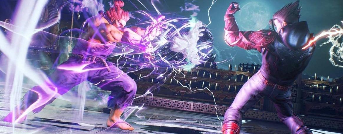 Neues Angebot der Woche im PS Store bringt Top-Kampfspiel für PS4 mit 70% Rabatt