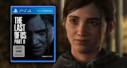 The Last of Us 2 vorbestellen