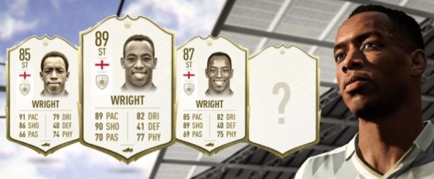 wright ratings