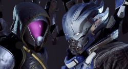 Anthem title Mass Effect Skins title 1140×445