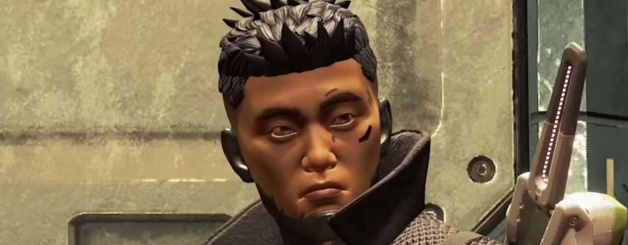 Glitch verwandelt Apex Legends in 3rd-Person-Spiel – Sieht völlig anders aus