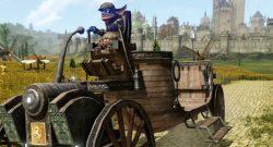 """Spieler warnen vor neuen Mounts in ArcheAge: """"Geldverschwendung"""""""