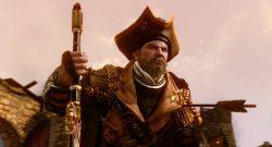 ArcheAge Unchained Header Pirat Pfeil