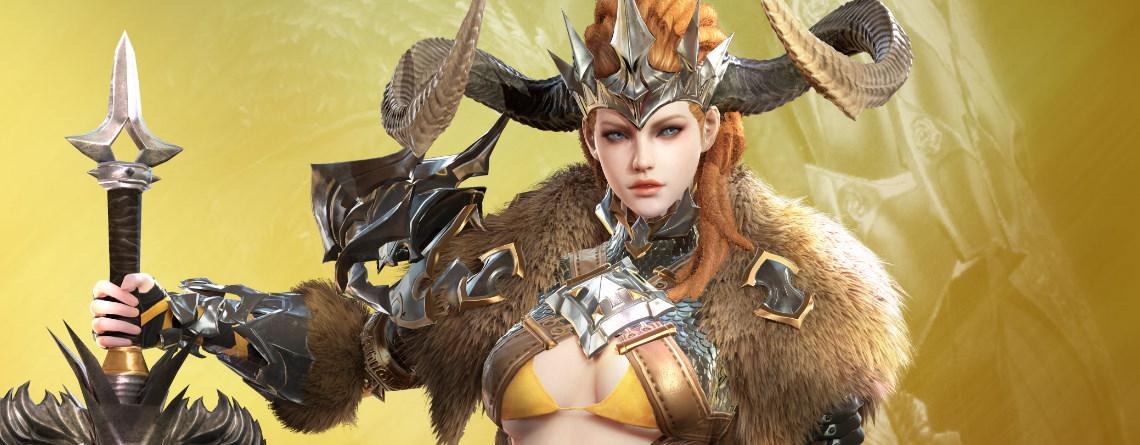 Astellia öffnet neuen Server in Europa und verrät mehr zur Zukunft des MMORPGs