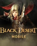 BDO Mobile Packshot