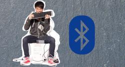 Bluetooth-Titelbild-Kabelsalat