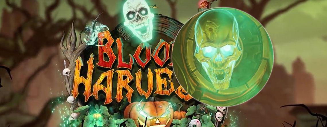 Borderlands 3: Spieler mögen Bloody Harvest, haben aber 2 Kritik-Punkte