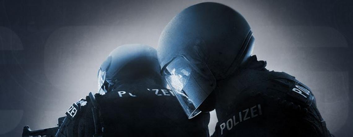 Schlüssel in CS:GO sind Zahlungsmittel von Gangstern – Steam sperrt Handel