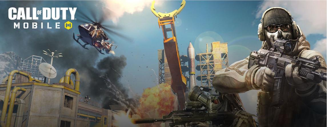 Call of Duty: Mobile auf dem PC spielen? Mit dem Emulator geht's