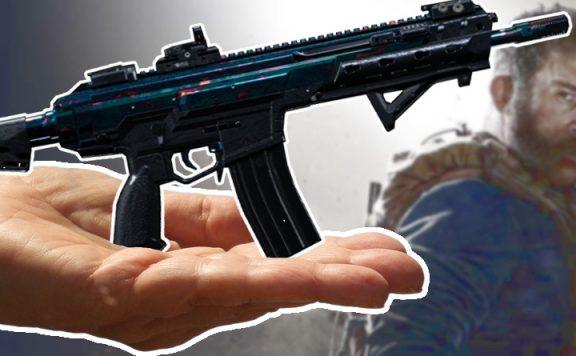 CoD Modern Warfare: Das sind die besten Waffen aus jeder Waffengattung 2020