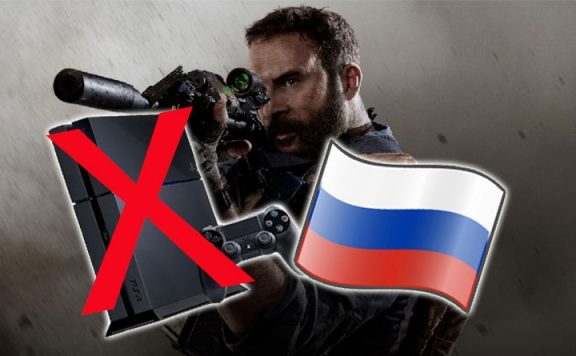 Call-of-Duty-Modern-Warfare-russland