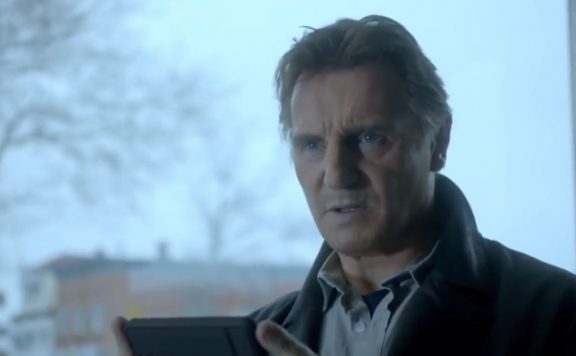 Clash-of-Clans-Liam-Neeson
