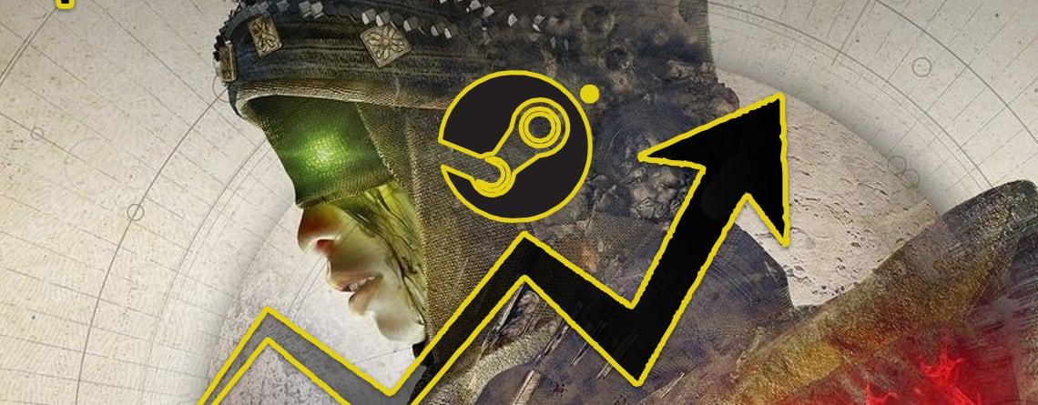 PS4 war lange Zeit stärkste Plattform für Destiny 2 – Das ist jetzt vorbei