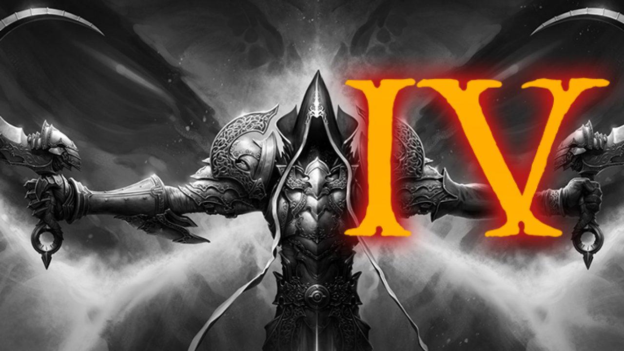Neuer Leak Sagt Diablo 4 Wird Dusterer Keine Regenbogen Mehr