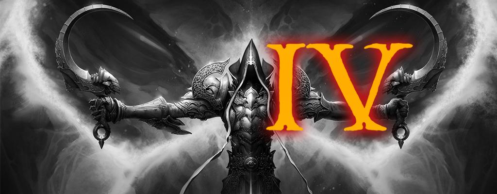 Neuer Leak sagt: Diablo 4 wird düsterer als Teil 3 – Keine Regenbögen mehr