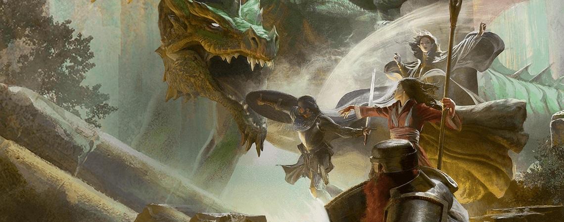 Ein MMORPG bekommt nach 13 Jahren endlich Mounts – Spieler beäugen sie skeptisch