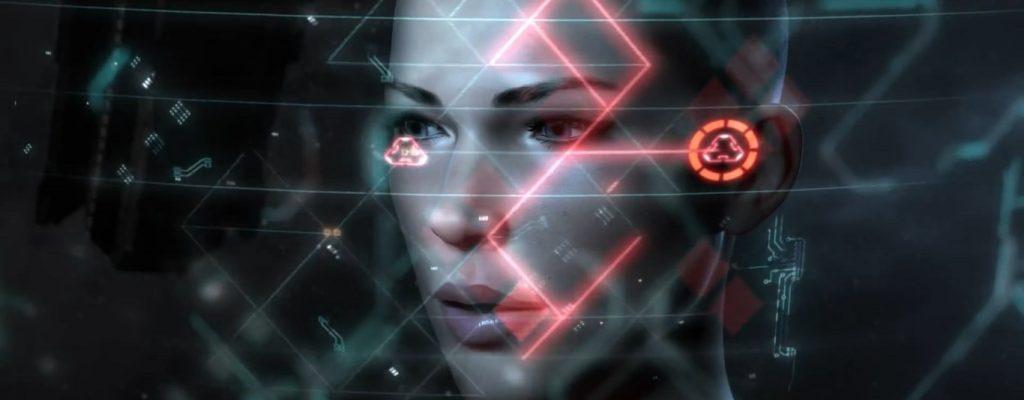 Chef sagt, MMORPG EVE Online sprach zu ihm im Traum, will Weltherrschaft