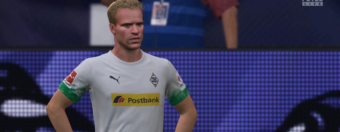 In FIFA 20 gibt es so viele Updates wie nie – Ist das Spiel nun wirklich besser?