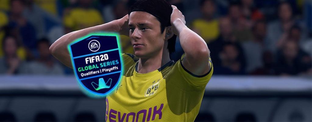 """FIFA 20: Persönliche Daten von 1600 Spielern geleakt – Spieler droht: """"Ich verklag EA!"""""""