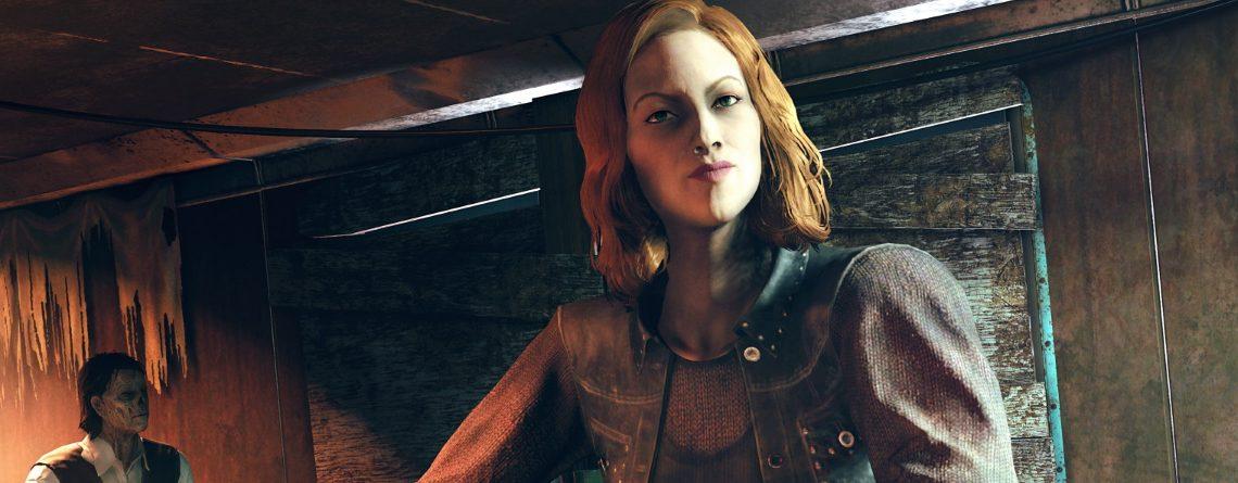 Fallout 76 verschiebt das große Update, auf das sich alle freuen – Hat guten Grund