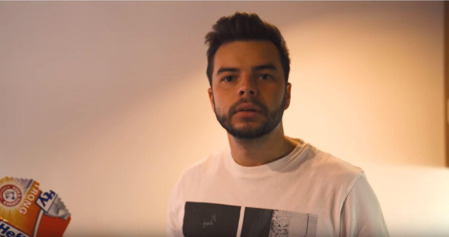 Riot bittet großen Twitch-Streamer darum, kein Valorant mehr zu zeigen