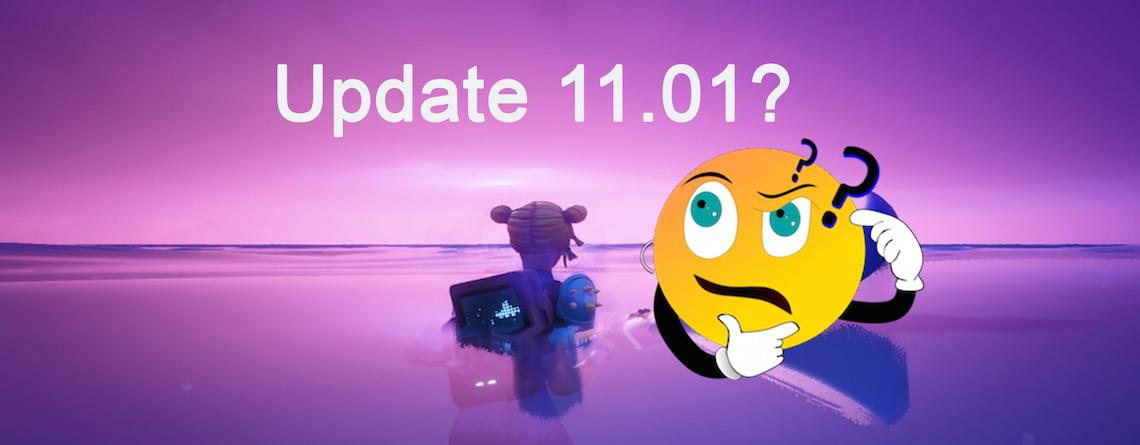 Keine Patch Notes für Fortnite, eine große XP-Änderung kennen wir aber