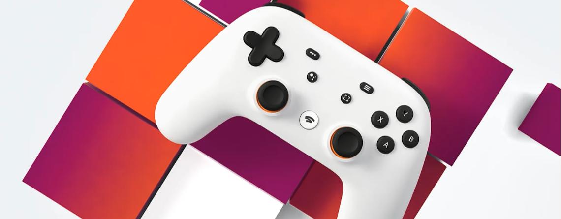 Google Stadia könnte in zwei Jahren schneller als Eure PS5 oder Euer Gaming Rechner sein