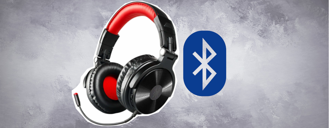 OneAudio A2 im Test: Kann ein günstiges Bluetooth-Headset überhaupt gut sein?