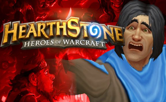 Hearthstone GM shocked title 1140×445
