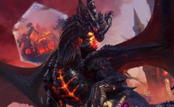 HotS Deathwing title 1140×445