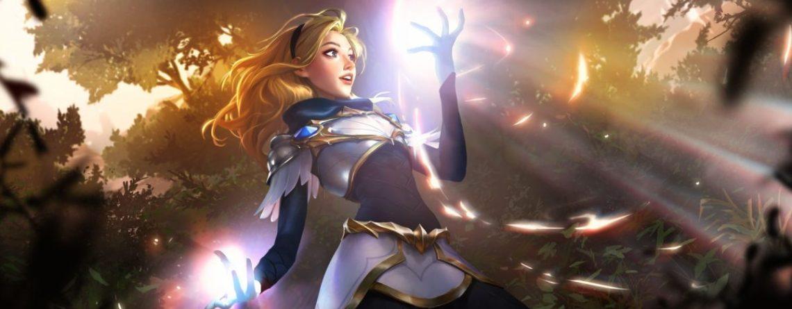 LoL-Entwickler Riot kündigt 6 neue Spiele an – Das wissen wir über sie