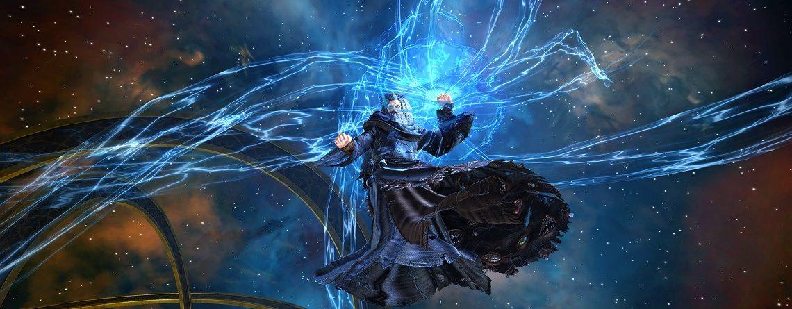 Neverwinter: Uprising erscheint heute für PS4, Xbox One – So will das MMORPG euch locken
