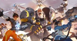 Overwatch 2 Leak Artwork title 1140×445