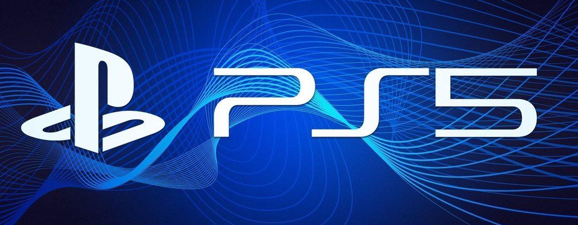 Wann könnte das genaue Release-Datum der PlayStation 5 nun sein?