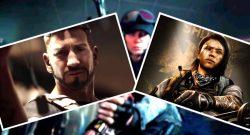 Rainbow Six und Watch Dogs verschoben wegen Division und Breakpoint Titel