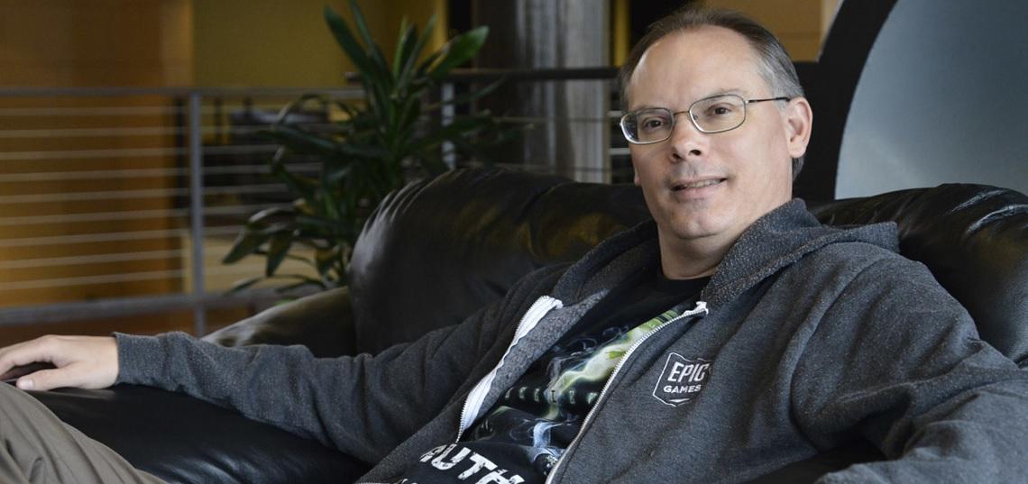 Epic-Chef will weiter gegen Apple kämpfen, auch wenn er dadurch viel Geld verliert