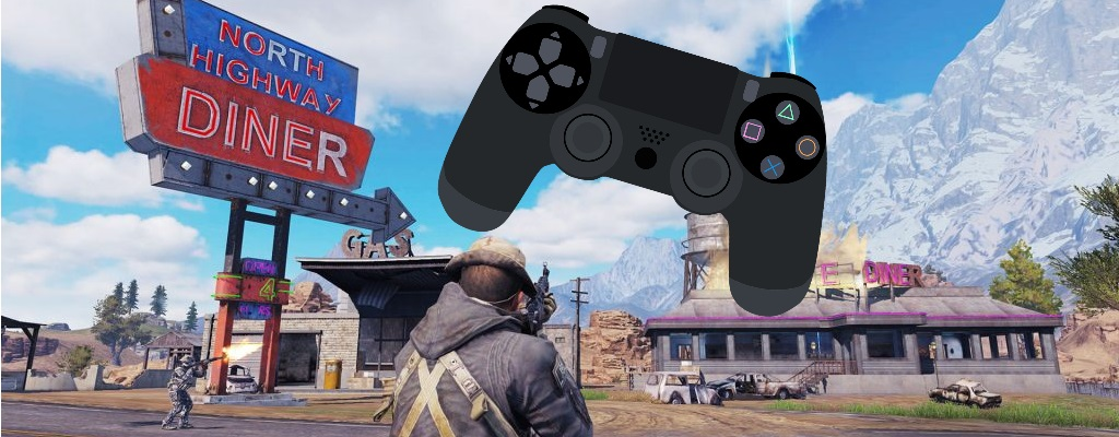 Fans wollen Call of Duty Mobile wieder am Controller spielen – Das ist der Stand