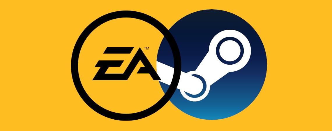EA bringt FIFA 20, Apex Legends und Battlefield 5 auf Steam – Aber nicht gleich