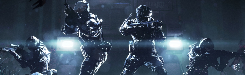 13 Millionen spielen Warface auf PS4 und Xbox One – Das ist der Stand und so geht's weiter