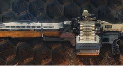 Destiny 2: Wie schlägt sich die Xenophage eigentlich nach ihrem PvE-Buff?