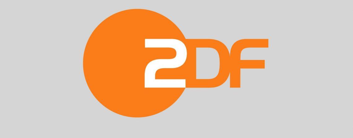 ZDF montiert Terror-Angriff auf großen Twitch-Stream zu CS:GO – Löst Empörung aus